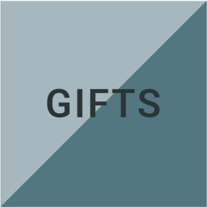 Gifts & Inspiration