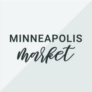 Minneapolis Market